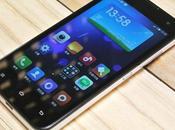 revolución smartphones chinos