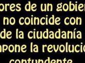 España ciudadanos esclavos