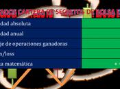 Análisis cartera Secretos Bolsa 2013
