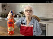 diez mejores vídeos virales 2013