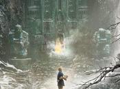 Hobbit desolación Smaug