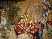 Divina Pastora Belén Magdalena Arahal