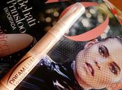 ¿Duplicado para Yves Saint Laurent Touch Eclat?: Maybelline