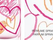 "Lanzamiento Clinique Edición Limitada ""Gifts That Give Back"": Happy Hearts Fund Petra Nemcova‏"