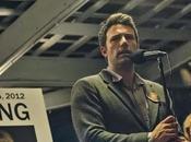 Pimera imagen 'Gone Girl', nuevo David Fincher
