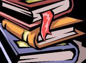 Libros estoy leyendo semestre 2013 Parte