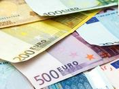 ¿Cuál IPREM para 2014? interés legal dinero demora?