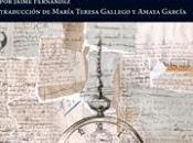 libro almuerzo hierba Marcel Proust elegido entre mejores 2013 diario País
