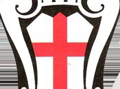 U.S. Vercelli