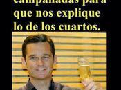 Felices Fiestas próspero 2014.