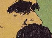 Nietzsche lloró, peliculas filosoficas otros guacamoles.