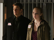 "Crítica 6x07 ""Like father, like daughter"" 6x08 murder forever"" Castle"