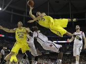 mejores fotos basketball 2013