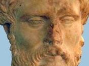 Plutarco. Sobre tardanza divinidad castigar.