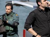 equipo 'Celda 211' vuelve reunirse primer tráiler Niño'