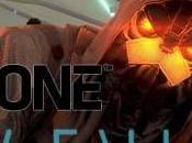 Análisis: Killzone Shadow Fall