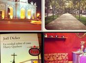 Resumen 2013 instagram