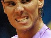 Resumen temporada tenis 2013