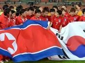 Resumen 2013 fútbol: mejor Asia, África Oceanía