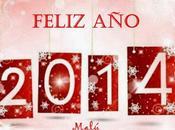 Feliz Nuevo!!!!