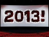 mejores peores películas año–Por Harry Powell