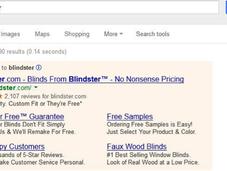 Google Adwords: cambios importantes 2013