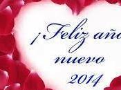 ¡¡¡Feliz Año!!!