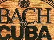 Emilio Aragón Bach Cuba