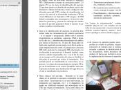 blog Pdf.