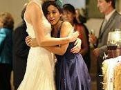 Tres bodas