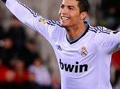 ¿Por debe Cristiano Ronaldo ganar Balón Oro?
