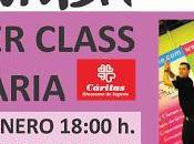 !!Los Reyes Magos traen Zumba, enero!!