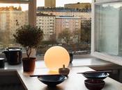 estudio centro Estocolmo