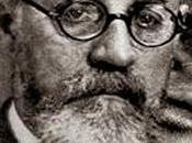 Henri Matisse. Biografía