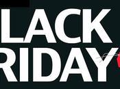 Black Friday Primor