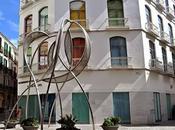 Prevista para mediados apertura Museo colección Juan Barco