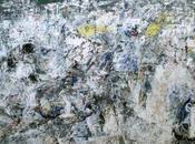 Caminos revolucionarios: Jackson Pollock Asger Jorn