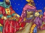 Queridos Reyes Magos, pedir, quede...