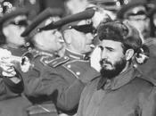 Hace años Fidél robó Cuba