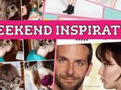 WEEKEND INSPIRATION: lado bueno cosas!