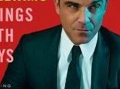 [Disco] Robbie Williams Swing Both Ways (2013)