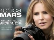 Tráiler completo para película 'Veronica Mars'