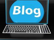 nuevo, Blog nuevo: mudanza Wordpres.org