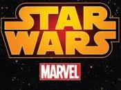 Marvel volverá publicar cómics Star Wars 2015