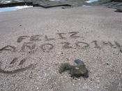 ¡Los post gustaron 2013 blog! Nicaragua