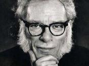 Articulo Isaac Asimov sobre novela 1984 George Orwell.