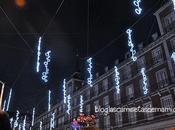 Sábado Sensaciones: Navidad