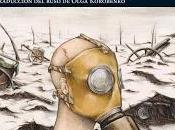 Fragmentos libro pueblo guerra. Testimonios soldados frente Primera Guerra Mundial Sofia Fedórchenko