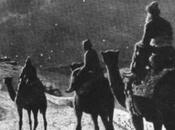 Sabadell...1957...mi cabalgata reyes...4-01-2014...