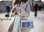 Inspiration Cold Street Style